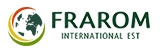 Frarom International